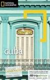 Christopher Baker - Cuba.