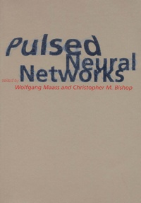 Pulsed Neural Networks.pdf