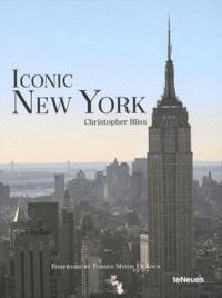 Iconic New York.pdf