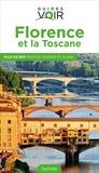 Christopher Catling - Florence et la Toscane.