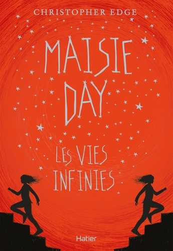 Maisie Day Les Vies Infinies Grand Format