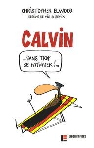 Calvin sans trop se fatiguer.pdf