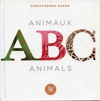 Christopher Evans - ABC Animaux.