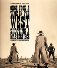 Histoiresdenlire.be Once upon a time in the west - Shooting a masterpiece Image