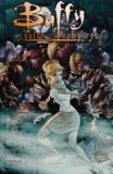 Christopher Golden et Cliff Richards - Buffy contre les vampires Saison 4 Tome 10 : Le sang de Carthage.
