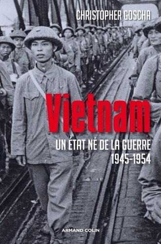 Vietnam - Christopher Goscha - Format ePub - 9782200276201 - 16,99 €