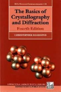 Ucareoutplacement.be The Basics of Crystallography and Diffraction Image