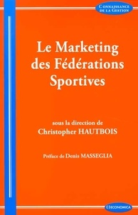 Le marketing des fédérations sportives.pdf