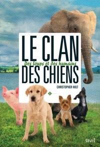 Le clan des chiens Tome 2.pdf