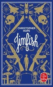 Jimfish.pdf