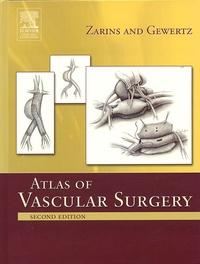 Atlas of Vascular Surgery.pdf