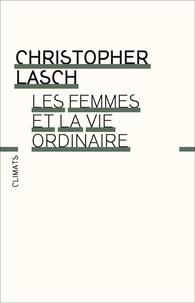 Alixetmika.fr Les femmes et la vie ordinaire - Amour, mariage et féminisme Image
