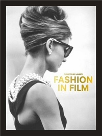Christopher Laverty - Fashion in Film.