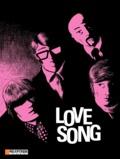 Christopher - Love Song Tome 2 : Sam - La solitude de l'homme dans l'adultère.