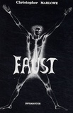 Christopher Marlowe - Faust.