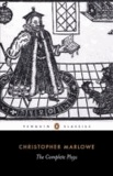 Christopher Marlowe - The Complete Plays.