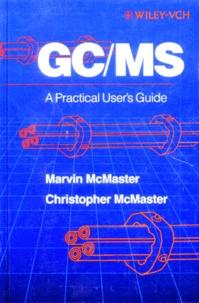 Christopher Mcmaster et Marvin Mcmaster - .