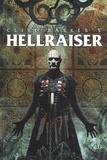 Christopher Monfette et Clive Barker - Hellraiser Tome 1 : .