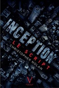 Inception - Le script.pdf