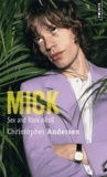 Christopher-P Andersen - Mick, Sex and Rock'n'Roll.