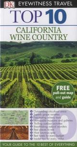Christopher P. Baker - California Wine Country.