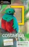Christopher P. Baker - Costa Rica.