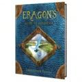 Christopher Paolini - Eragon's Guide to Alagaesia.
