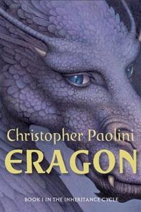 Télécharger le livre sur kindle ipad Eragon Tome 1 par Christopher Paolini FB2 DJVU iBook 9780552552097