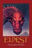 Christopher Paolini - Eragon Tome 2 : L'eredita.