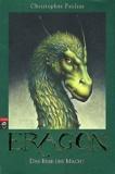 Christopher Paolini - Eragon Tome 4 : Das Erbe Der Macht.