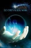 Christopher Pike - Le monde des sorcières Tome 2 : Le chevalier noir.