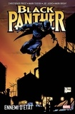 Christopher Priest et Mark Texeira - Black Panther Tome 1 : .