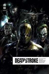 Deathstroke Rebirth Tome 6.pdf