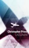 Christopher Priest - L'adjacent.