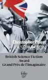 Christopher Priest - La séparation.