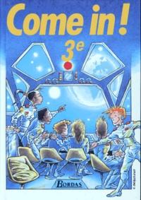 ANGLAIS 3EME COME IN! Programme 1996.pdf