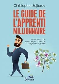 Le guide de lapprenti millionnaire.pdf