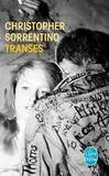 Christopher Sorrentino - Transes.