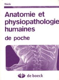 Anatomie et physiopathologie humaines de poche.pdf