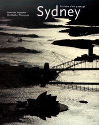 Deedr.fr Sydney. Histoire d'un paysage Image