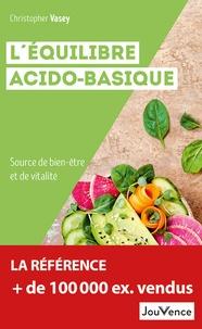 Léquilibre acido-basique - Source de bien-être et de vitalité.pdf