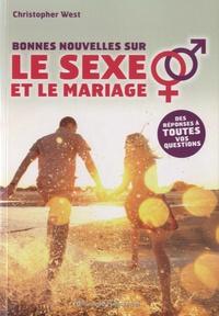 Bonnes nouvelles sur le sexe et le mariage.pdf