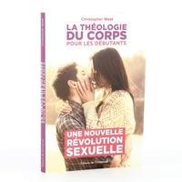 La théologie du corps pour les débutants - Une nouvelle révolution sexuelle.pdf