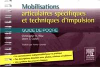 Goodtastepolice.fr Mobilisations fonctionnelles et articulaires Image