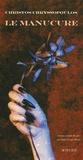 Christos Chryssopoulos - Le Manucure.