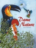 Christos et Virginie Rapiat - Dame Nature.