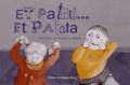 Christos et Brunella Baldi - Et patati... et patata.