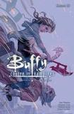 Christos Gage et Rebekah Isaacs - Buffy contre les vampires Saison 10 tome 6 : Savoir se prendre en main.