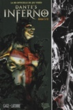 Christos Gage - Dante's inferno - Volume 1/2.