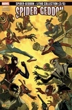 Christos Gage et Christopher Priest - Spider-Geddon (fresh start) Nº2.